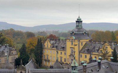 schloss-bueckeburg-luftaufnahme-2